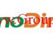 DinoDirect.com купоны [обновляемые и только рабочие]