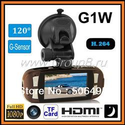 G1W|GS108+ Novatek 96650— 42.99$+SE|SG