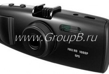 GS6000 A7+GPS+WDR— 107$