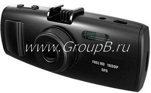 GS6000 A7+GPS+WDR— 114.99$+SE|SG