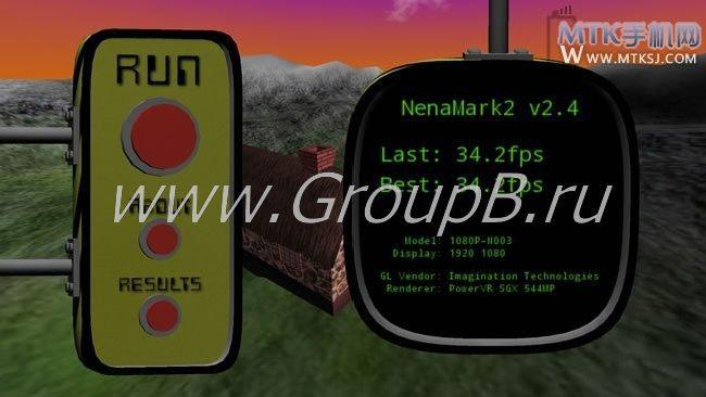 Neo N003 обзор review