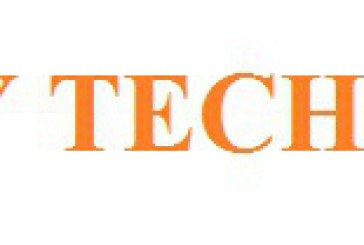 FANTACY Tecnology