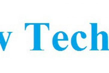X Show Technology