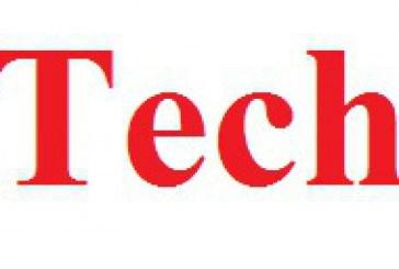 Elijah Technology