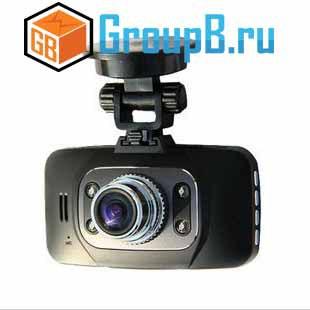 GS8000L— 26.99$+SE|SG