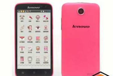 Lenovo A516— 61.99$
