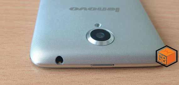 Lenovo s650 обзор
