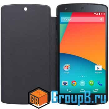 LG nexus 5 google