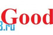 Ugood Electronics