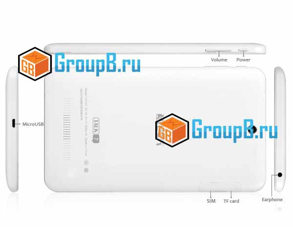 cube U51 Gt