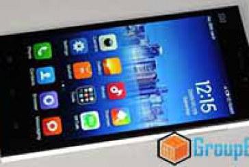 Xiaomi Mi3— 177.99$