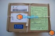Инструкция как отправить посылку в Китай?