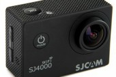 SJ 4000 WiFi|5000 WiFi— от 72$+NL