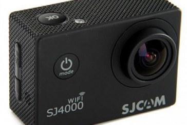 SJ 4000 WiFi|5000 WiFi| 5000+— от 78$+NL