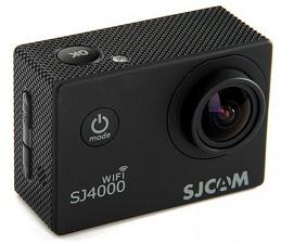 SJ 4000 WiFi|5000— от 72$+NL