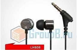 Lenovo LH608— 11.38$+SG|CN