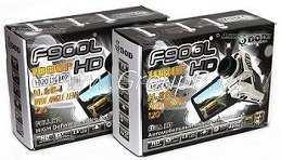 DOD F900LHD— 87.99$+SG|SE