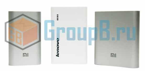 Lenovo PA7800