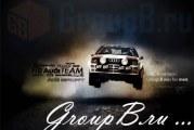GroupB.ru— 365 ...