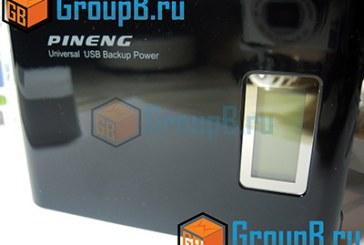 Обзор Pineng PN-913