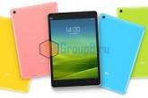 Xiaomi MiPad— 258,99$ c Flip чехлом!