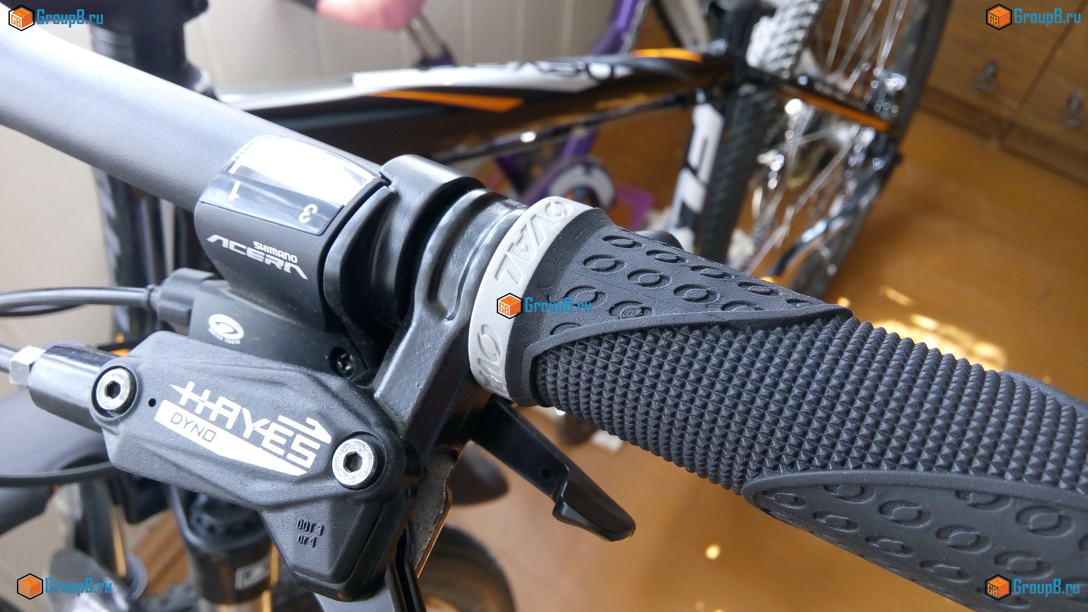 Coolpad f1 камера