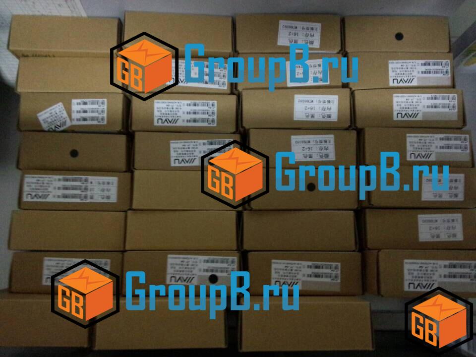 jiayu g4s stock
