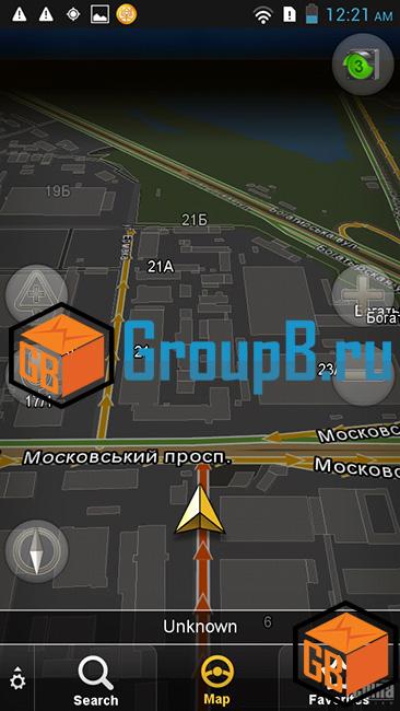 Lenovop770groupbgps23