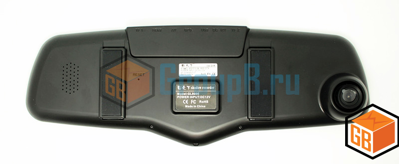 GL8000