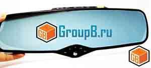 GL8000+GPS— 115.99$+SG
