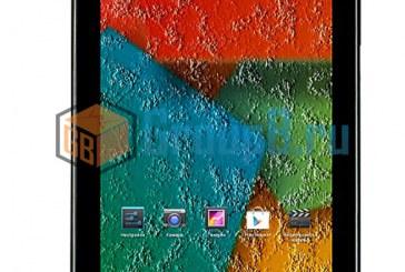 Обзор планшета— Techno 7.0 3G