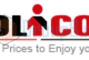 www.Coolicool.com