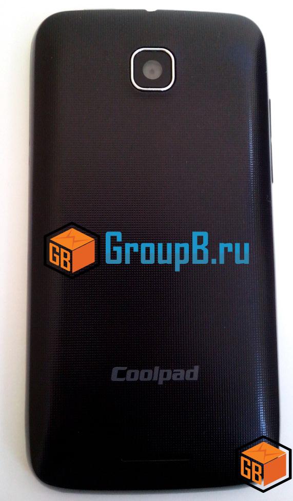 coolpad 7728