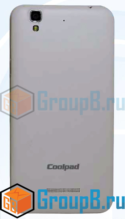 coolpad 8675