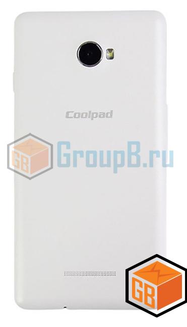 coolpad k1 7620l