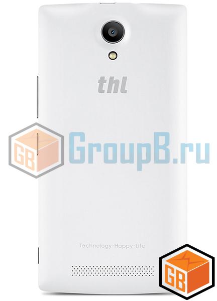 THL l969