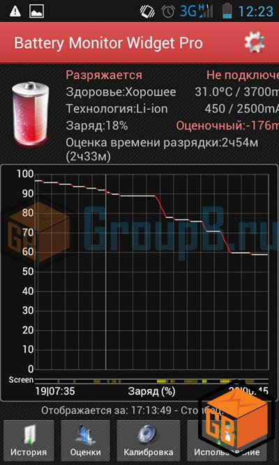 lenovo p700i аккумулятор
