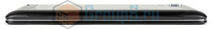 lenovop 780