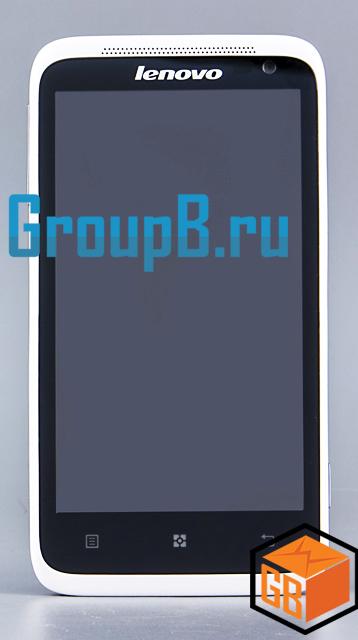 Lenovo s720 обзор