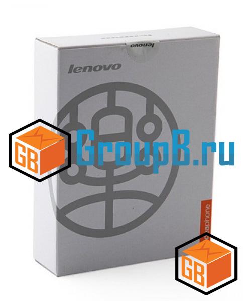 Lenovo S920 вайб