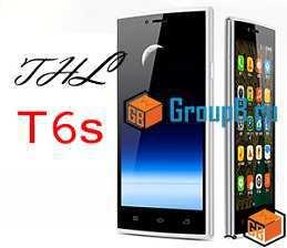 THL T6s