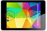 Cube U55GT C8— 175.99$+SG