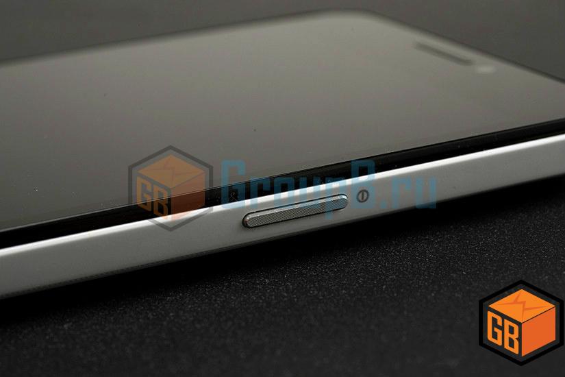 Coolpad F2 (8675)