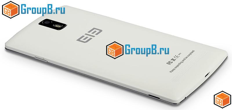 elephone g5