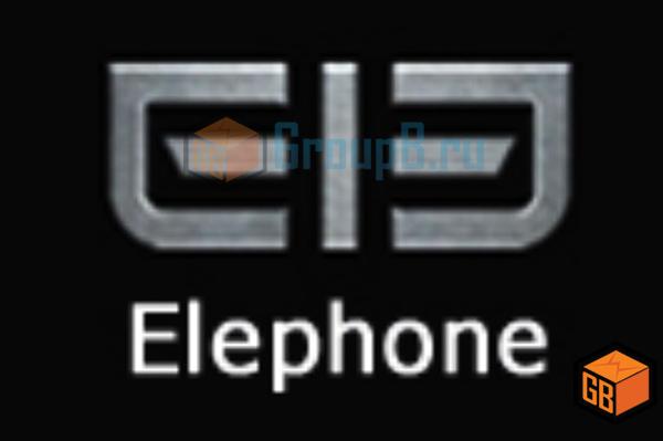 elephone company