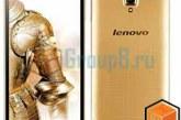 Lenovo S898t— 99.99$