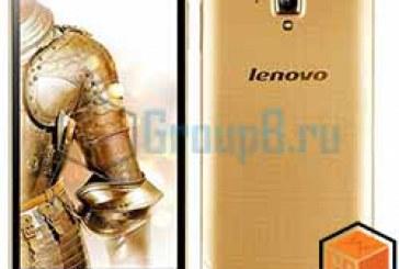 Lenovo S8 2|16Gb— 104.99$