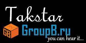 Takstar— Pro 80 | Hi2050— от 36.99$