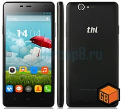 THL 5000 — screen+flip+silicon+SG