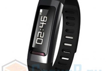 Обзор Bluetooth браслета U Watch U9